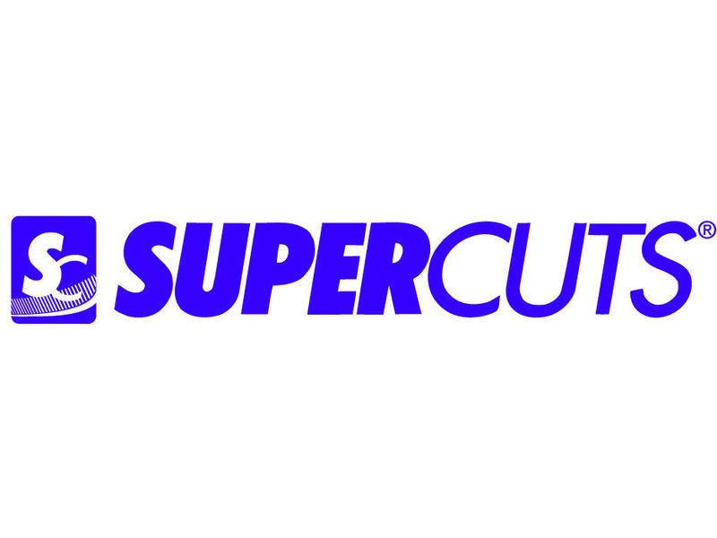 New Supercuts Now Open Newark Ca Patch