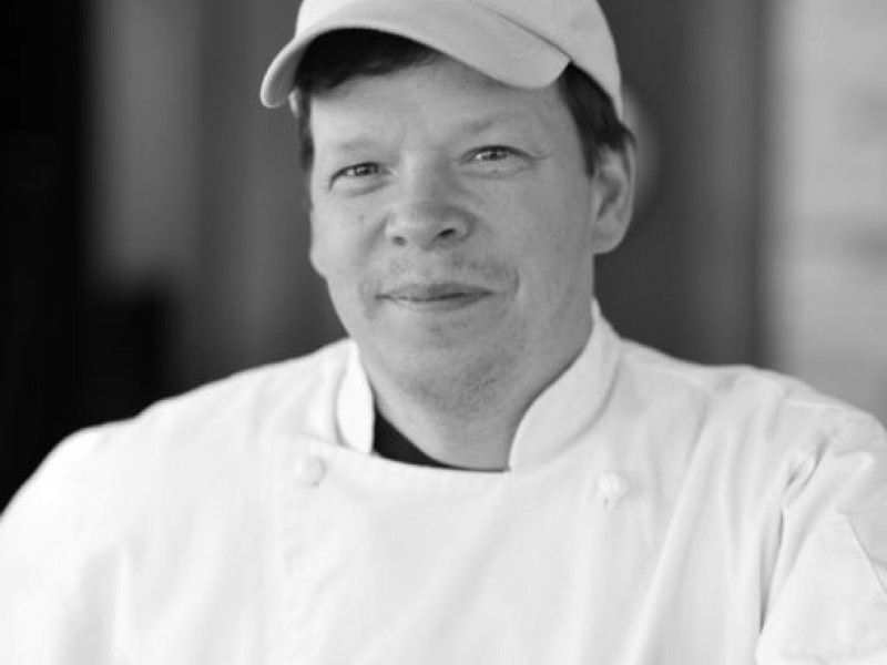 paul wahlberg chef