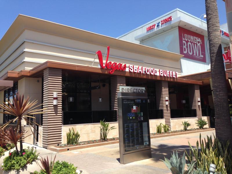 Miraculous Las Vegas Buffet Torrance Ca Palm Springs To Rancho Mirage Download Free Architecture Designs Momecebritishbridgeorg