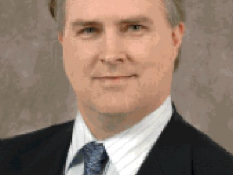 Boeing Names Michael Teal Vp Chief Project Engineer And