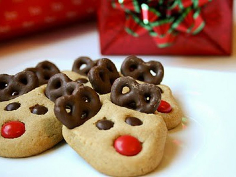 Poll Best Place In Mineola To Order Holiday Cookies Mineola Ny Patch