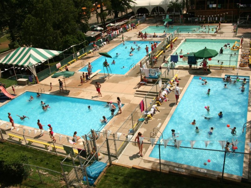 Essex County Summer Day Camp Guide Newark Nj Patch