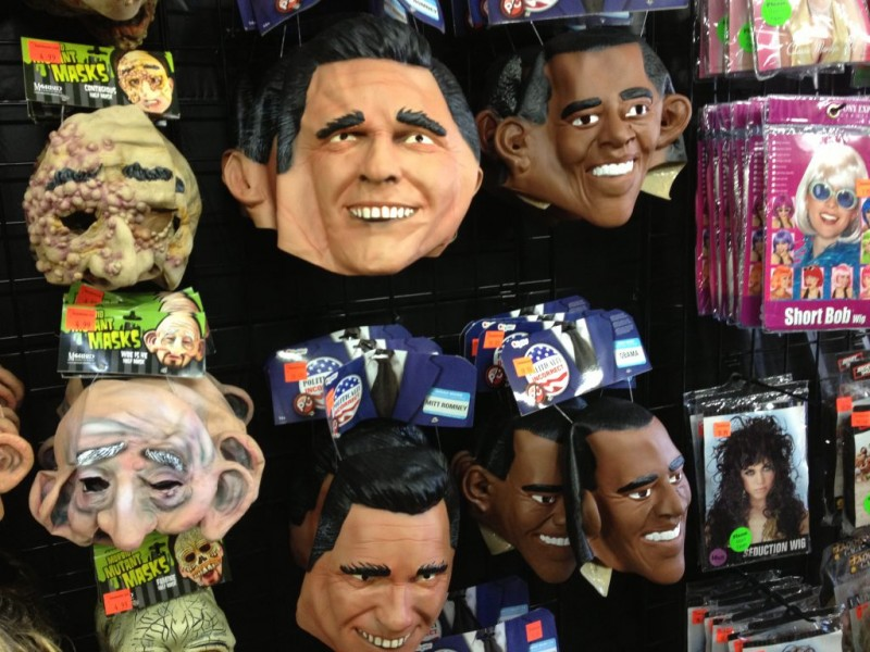 Halloween Stores: Where to Buy Costumes Locally | Silver Spring ...