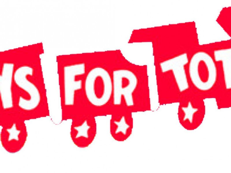 Toys For Tots Where To Donate In Montgomery And Prince George S County College Park Md Patch