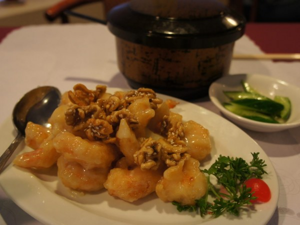 Which Chinese Restaurants are Open on Christmas Day? - Silver ...