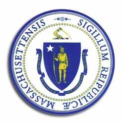 Ma Division Of Professional Licensure >> Patrick Murray Administration Names Mark Kmetz Of West Roxbury As