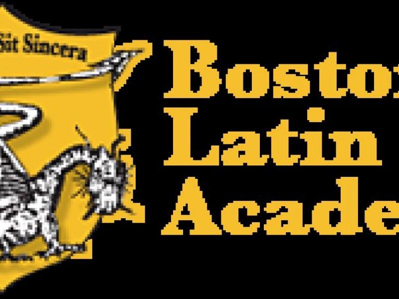west roxbury latin singles Located in west roxbury, ma, roxbury latin is an independent boys' day school for grades 7-12.