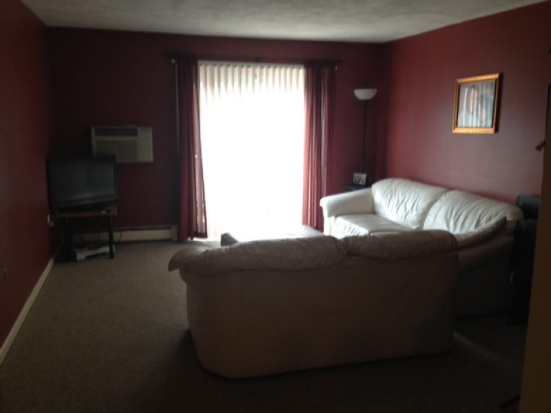2 Bedroom Apartment For Rent Available June 1st Stoneham Ma Patch