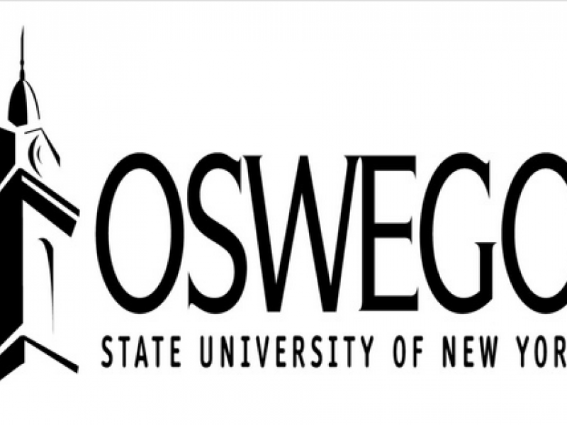 Cheyanne Hardeen Of New Rochelle To Attend Suny Oswego New