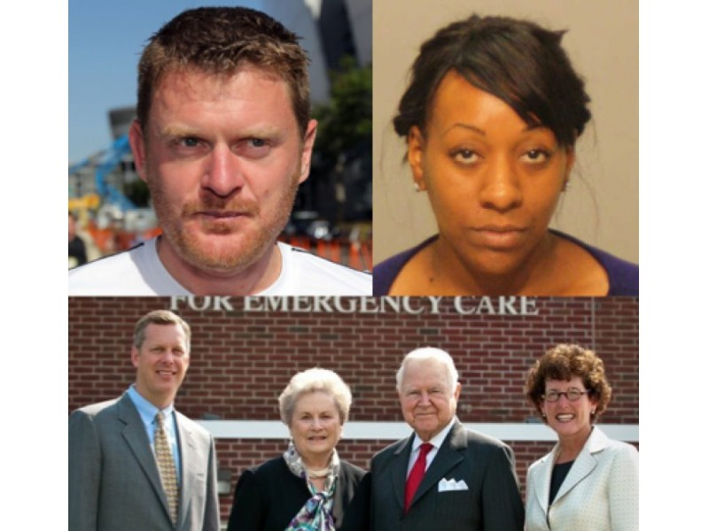 floyd landis appears in norwalk court new york woman arrested at
