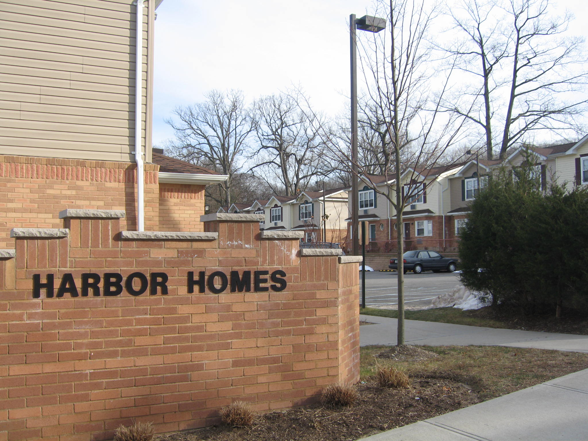 Residents Call for More Information on Proposed Senior Housing ... on river homes, coast homes, train depot homes, beach homes, ocean homes, oceanside homes, newport homes, shed homes,