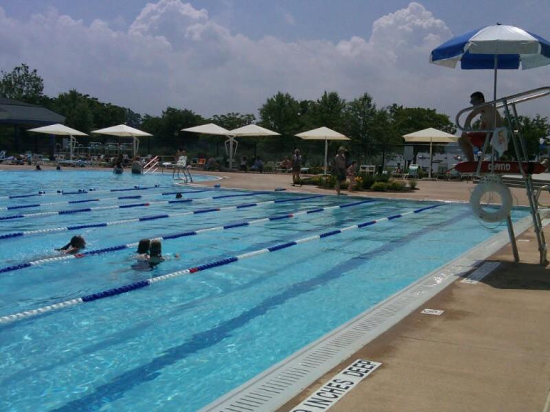 Manorhaven Pool Free Swim Begins Thursday Port Washington Ny Patch