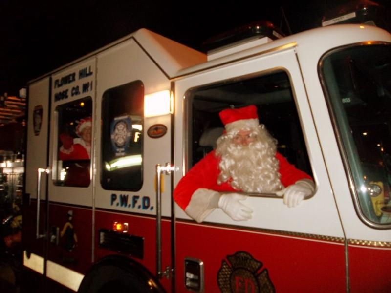 ... 15th Annual Christmas Tree Lighting To Honor Local Merchants Sunday 0  ...