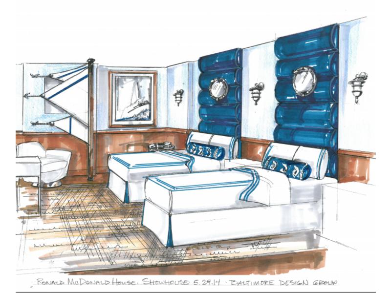 Keith Baltimore Designer Showhouse on designer dining room, designer show homes, designer lamps, designer rugs, designer charlotte moss, designer chairs, designer bunny williams, designer paint colors, designer fabric, designer bathroom, designer flowers,