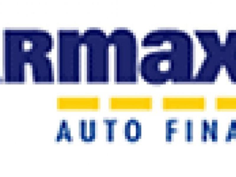 Car max auto finance