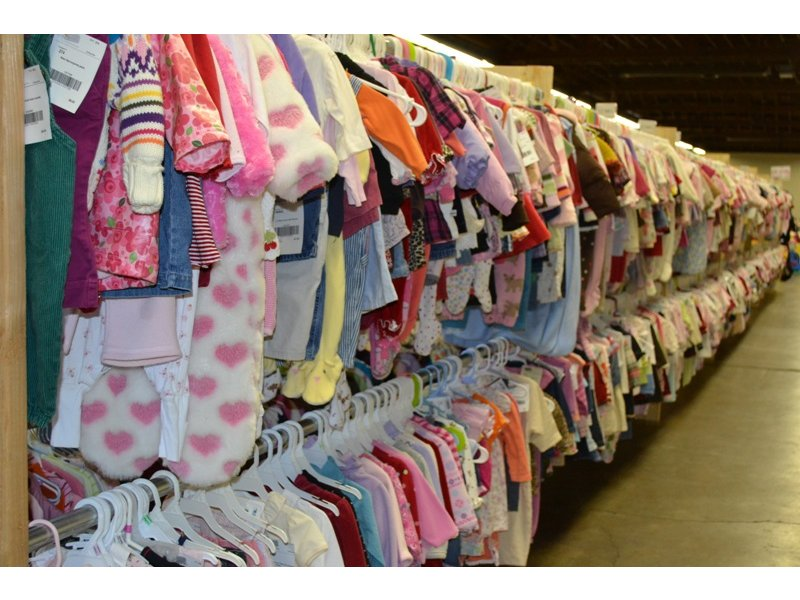 Just Between Friends Baby, Kids U0026 Maternity Consignment Sale   Sept 26 28