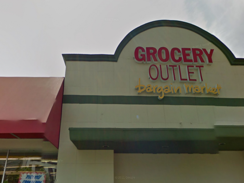 janitor crushed to death at redwood city grocery outlet