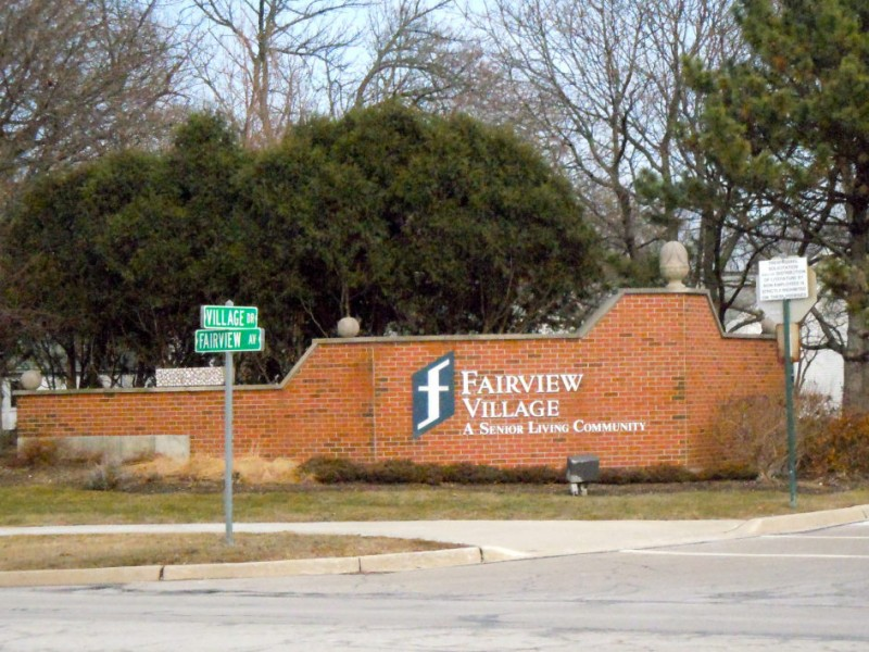 fairview village senior personals Fairview village apartments beautiful park like setting 1, 2, and 3 bedroom floorplans apartments have private entries, are fully carpeted, and include free cable and hbo.