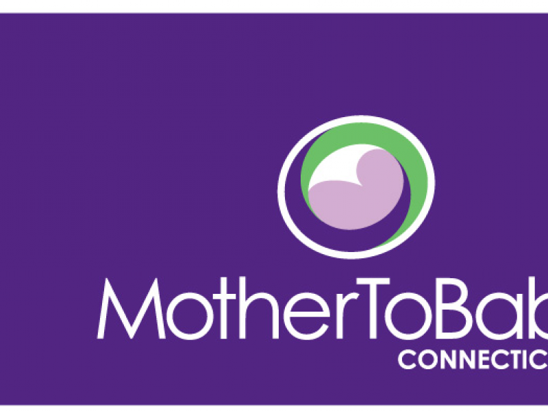 CDC-Recommended Non-Profit Launches 'MotherToBaby CT' In