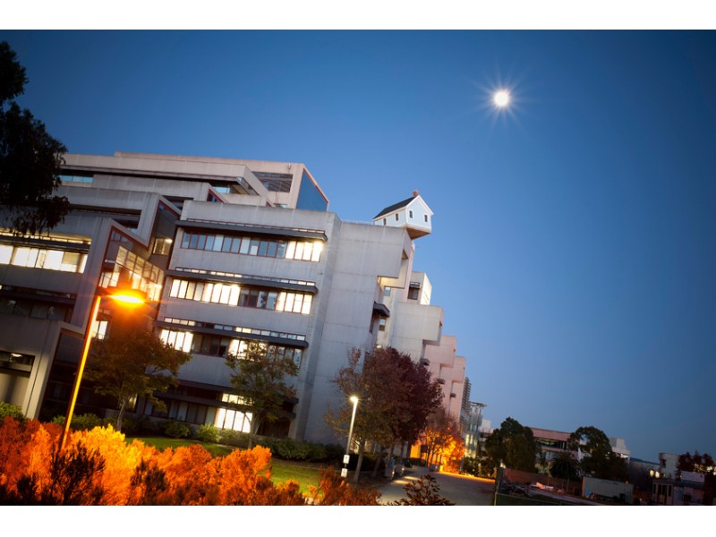 ... Free Public Tours Highlight Art, Architecture And History Of UC San  Diego 0 ...