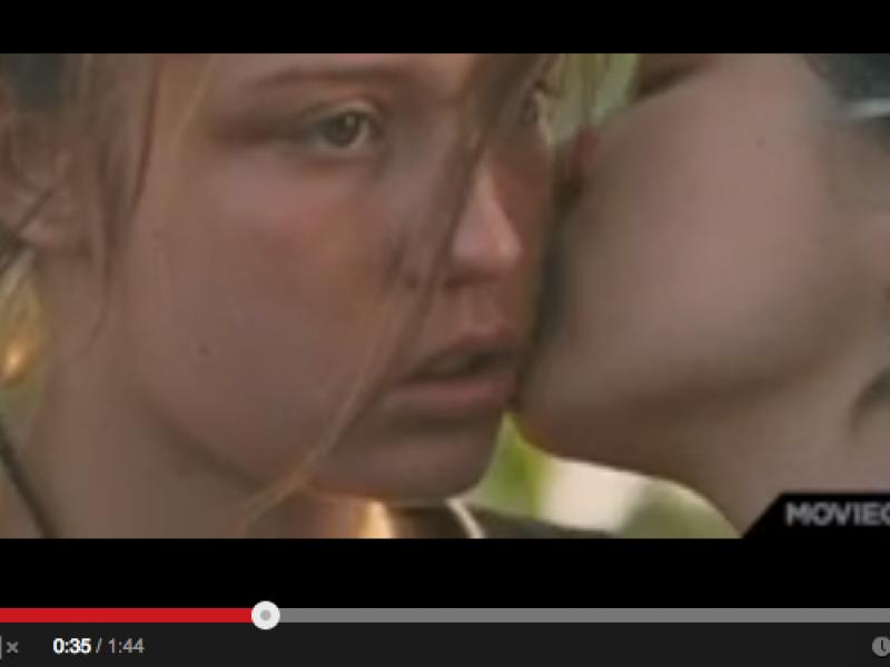 Nc17 Lesbian Movies - Hot Porno-2410