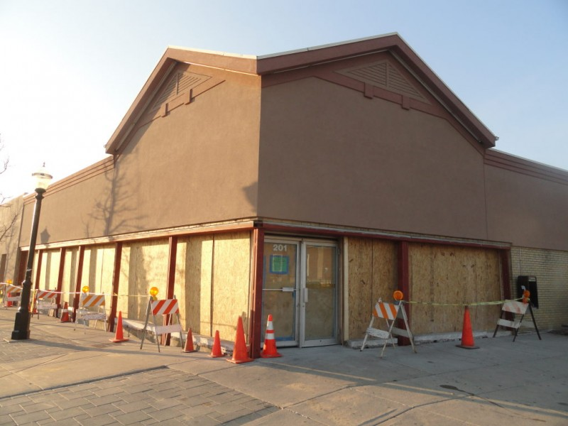 Little Peoples Country Sets Up Shop In Former 7 Eleven Storefront