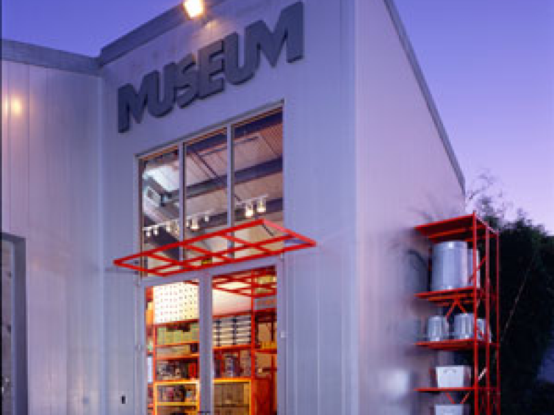Many LA Area Museums Will Be Free Saturday Thanks To Smithsonian Magazine 0