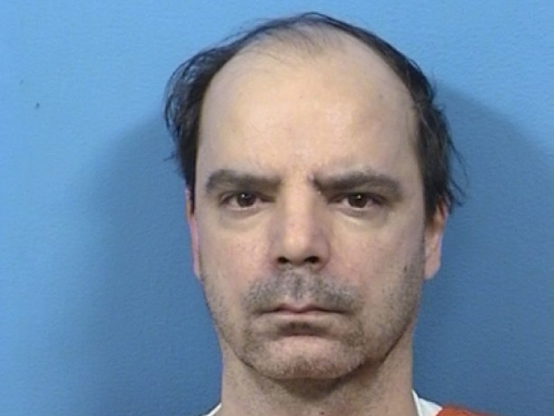 Sex web site offender illinois
