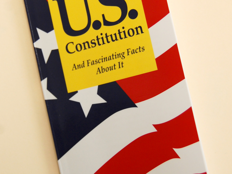 This Blog Courtesy Of The Us Constitution West Des Moines Ia Patch