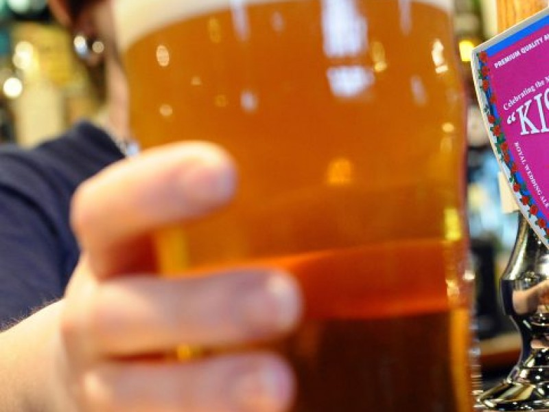 A Return to \'Cheers\': New Bar Pays Homage to the Past | Harrison, NY ...