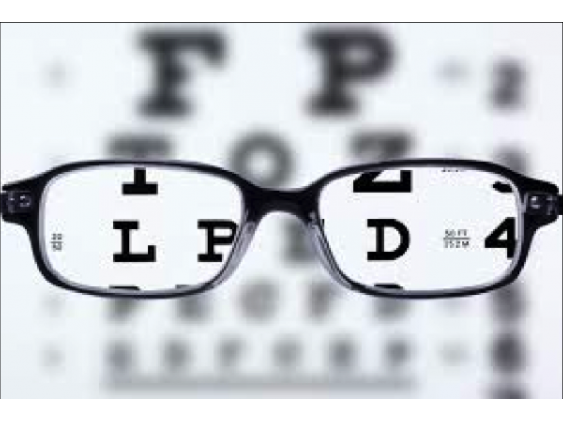 Ask The Optician Your Optical Questions Answered By Joel C Wolf