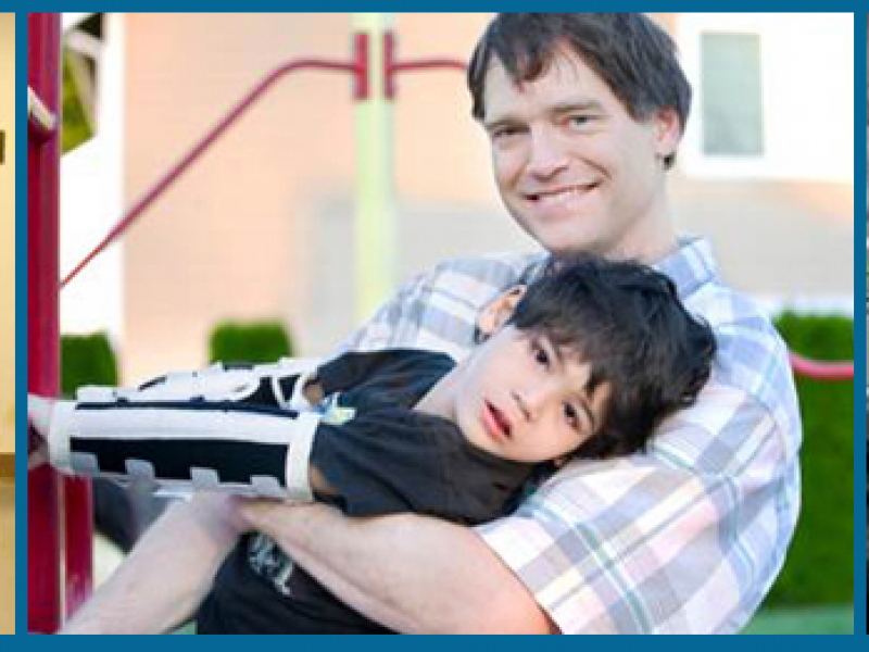 More With Developmental Disabilities >> Learn More About Developmental Disabilities Referendum Sept 23