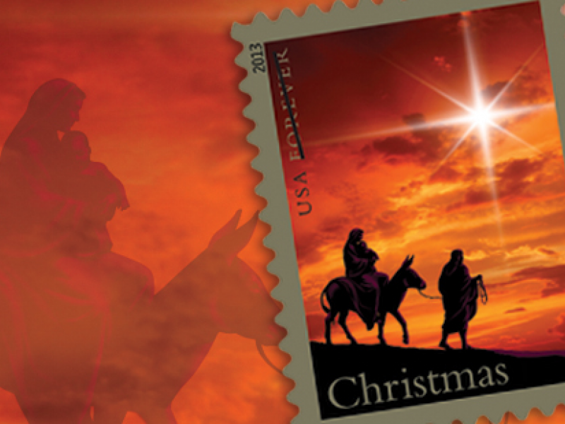 post offices open limited hours on christmas eve new years eve - Are Post Offices Open Christmas Eve