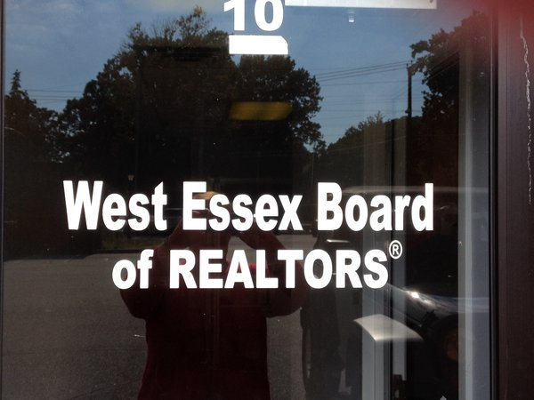 Training course for NJ Real Estate License - Montclair, NJ Patch