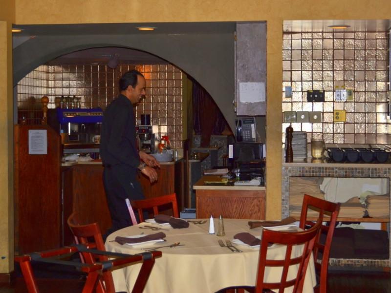 Best Italian Restaurants Bloomfield Nj