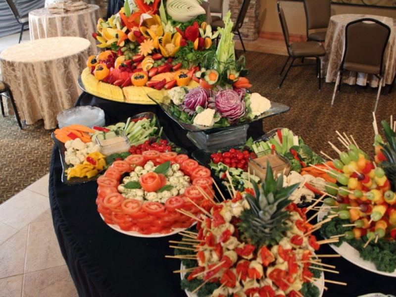 where is the best place for mother s day brunch bridgewater nj patch rh patch com brunch buffet nh brunch buffet northern virginia