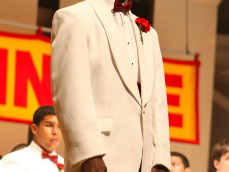The Chaminade High School Class Of 2012 Mineola Ny Patch