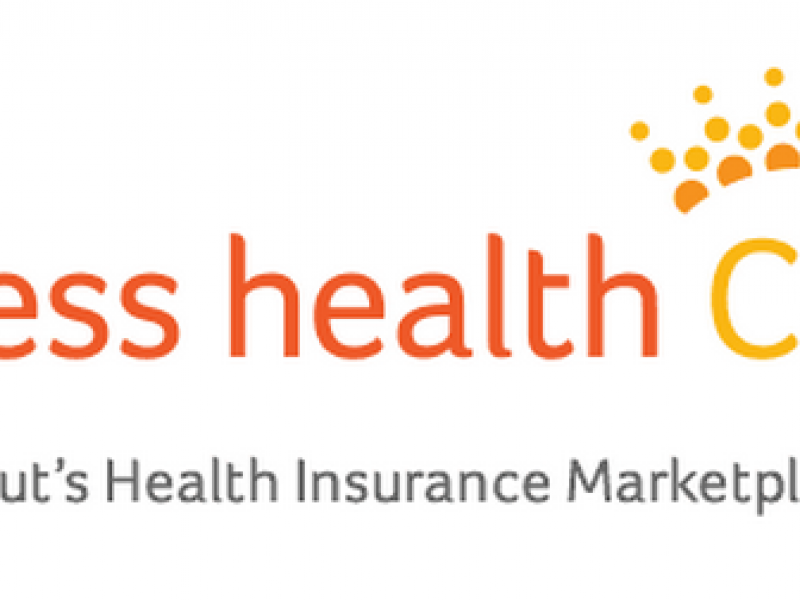 Report Connecticut S Online Health Insurance Marketplace Fastest In