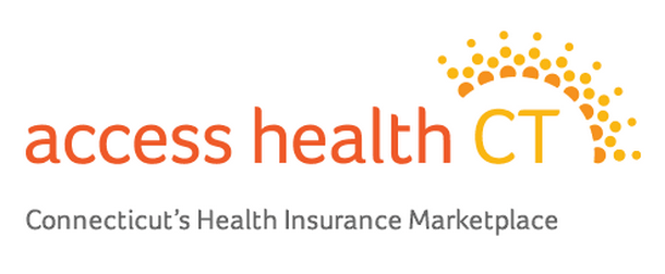 Report Connecticuts Online Health Insurance Marketplace Fastest In