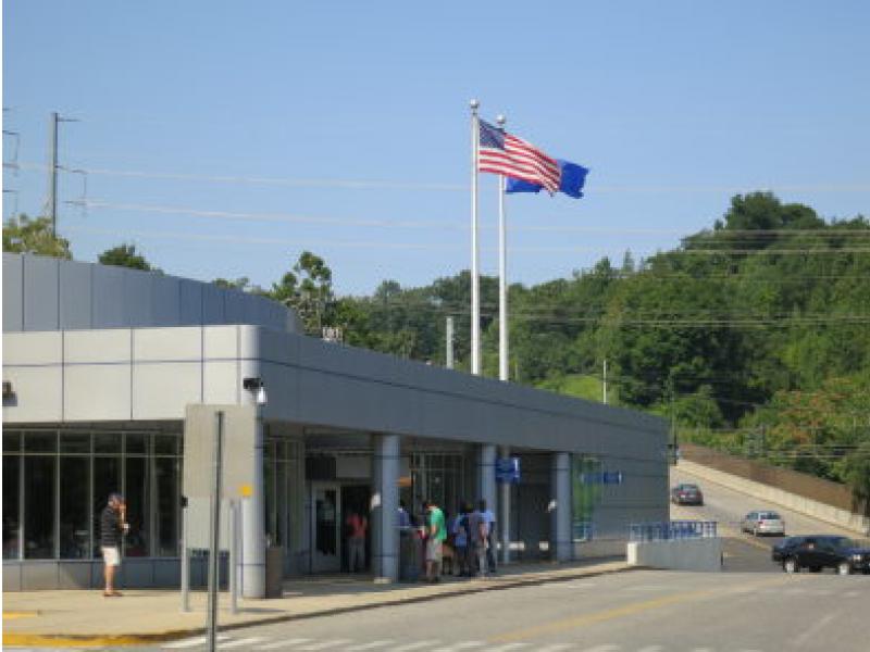 DMV Says Website Improving Customer Service | Ellington, CT Patch