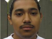 8 Suspected Norteño Gang Members Arrested After 7-Month ...