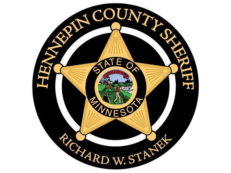 Hennepin Sheriff Warns: Phone Scammers Posing As Cops, Tax ...