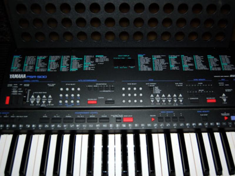 yamaha psr 500 keyboard w stand seat gulfport fl patch rh patch com yamaha psr 500m manual yamaha psr 500 manual