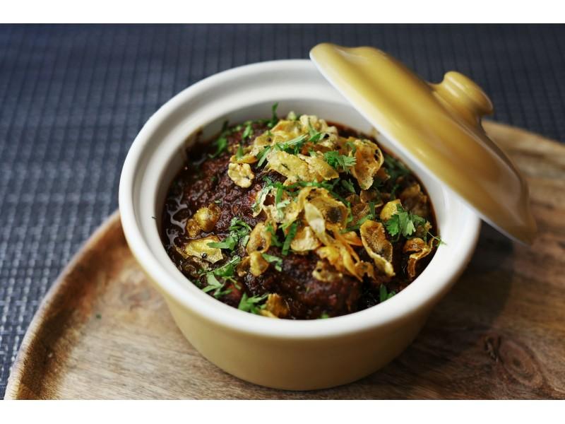 new indian restaurant american tandoor opening in tysons corner
