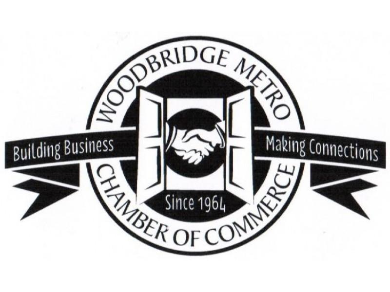 Kidney Awareness Event Lord Taylor Woodbridge Mall Woodbridge Nj Patch