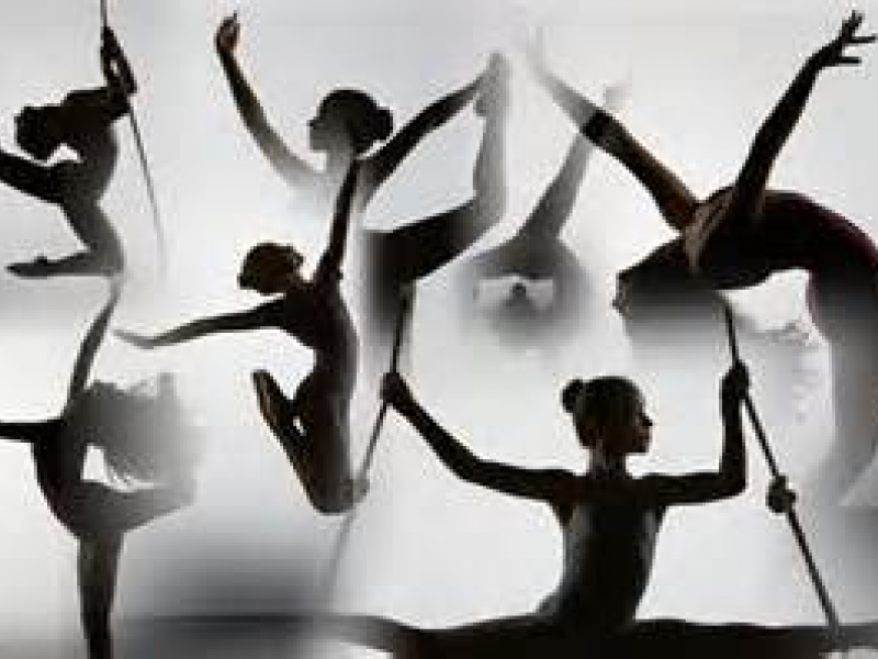 Bring A Friend To Dance Week At Dance Expressions Newport Ri Patch