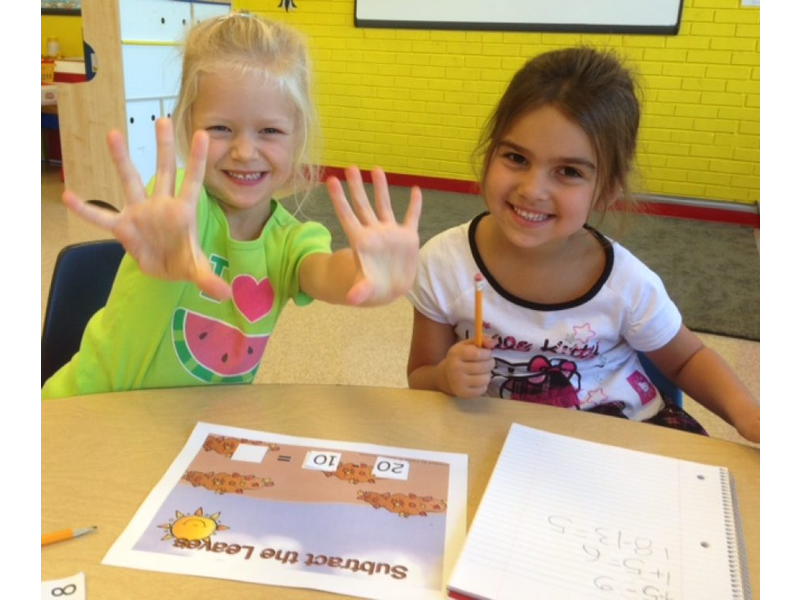 mass preschool kindergarten 2015 2016 registration swampscott ma patch 108