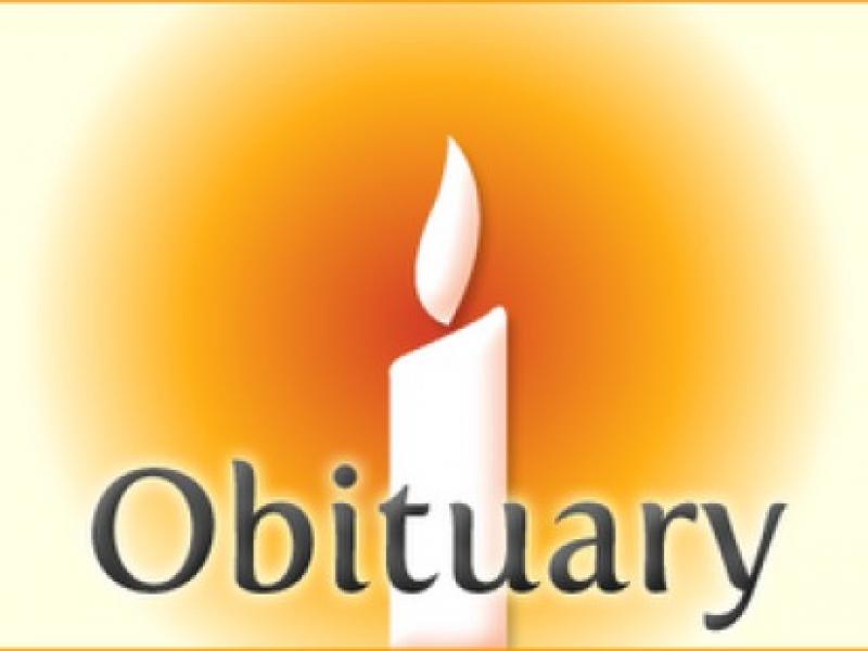 Obituary Tracy J Theisen Demorett Lake Minnetonka
