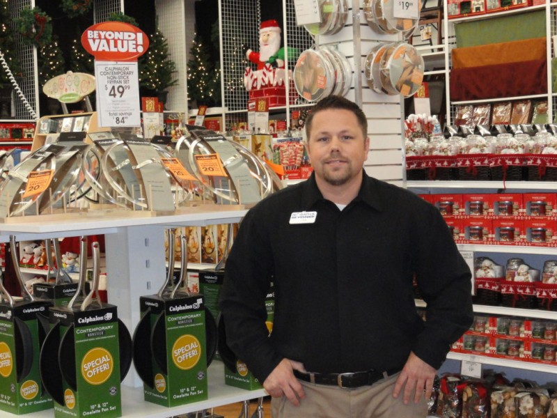Update Bed Bath Beyond Debuts In Roseville Roseville Mn Patch