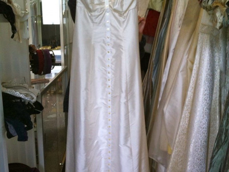 Shop Local Camille Frances DePedrini To Host Summer Sale Video And Photos